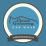 Clean Getaway Car Wash & Detail Center