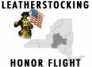 Leatherstocking Honor Flight