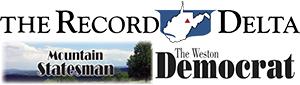 The Record Delta