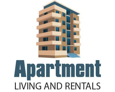 Apartment Living and Rentals