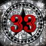 Thirty Three Star Formal