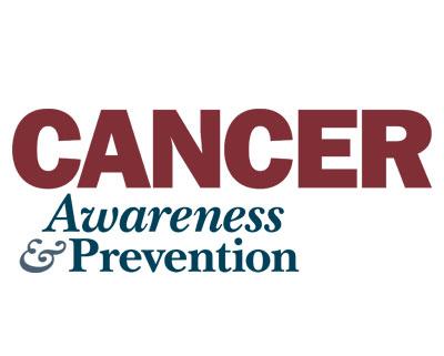 Cancer Awareness & Prevention