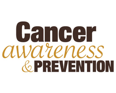 Cancer Awareness and Prevention