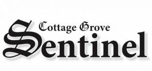 Cottage Grove Sentinel