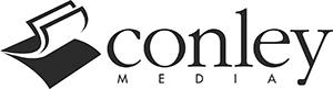 Conley Media