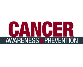 Cancer Awareness & Prevention