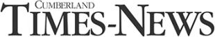 The Cumberland Times-News