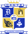 Dente's Catering | Tent & Rental Co.