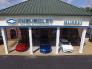 Murrey Chevrolet Buick GMC