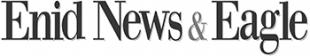Enid News & Eagle
