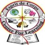 Esprit de Corps Center for Learning