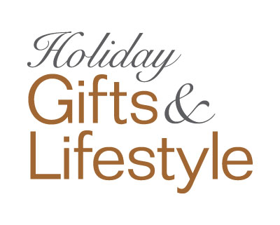 Holiday Gifts & Lifestyle
