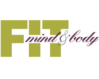 Fit Mind & Body