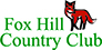 Fox Hill Country Club