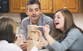 Картинки по запросу Activities for Whole Family