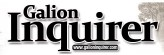 Galion Inquirer