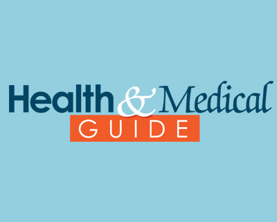 Health & Medical Guide