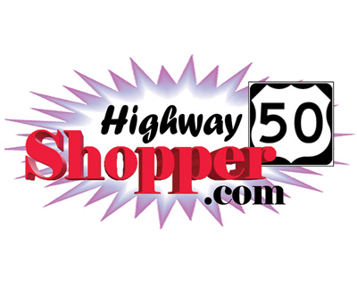 Highway 50 Shopper