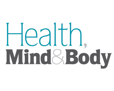 Health Mind & Body