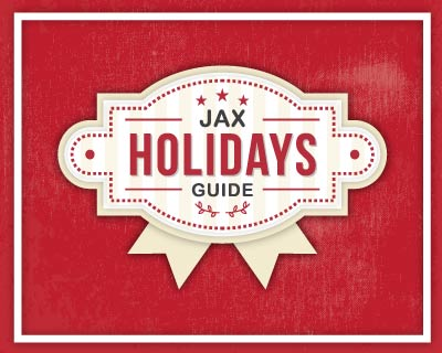 Holiday Guide 2017 | Jacksonville.com