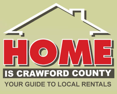 Home is Crawford County