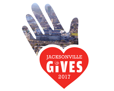 Giving Back | Jacksonville.com