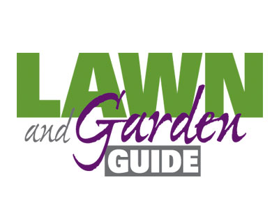 Lawn & Garden Guide