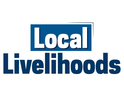 Local Livelihoods