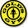 Gold's Gym Rainbow City