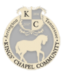 Kings' Chapel