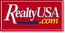 The Capital Team at Realty USA