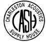 Charleston Acoustics