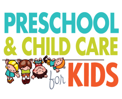 Preschool & Child Care for Kids