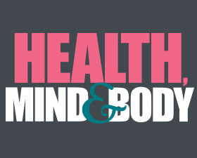 Health, Mind & Body
