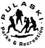 Pulaski Parks and Recreation