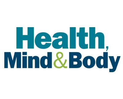 Health Mind & Body
