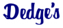 Dedge's Lock & Key Shop, Inc.