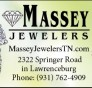 Massey Jewelers