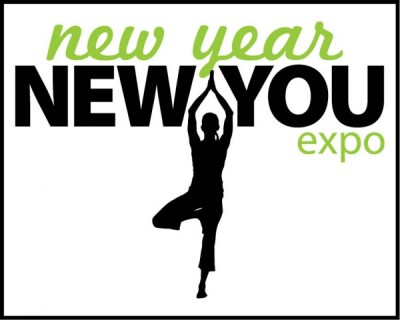 Jacksonville.com | New Year, New You