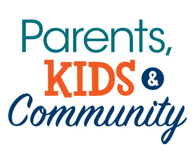 Parents, Kids & Community