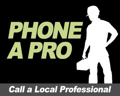 Phone A Pro