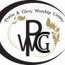 Praise and Glory Worship Center