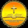Progressive Bible Ministries