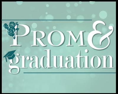 Jacksonville.com | Prom & Graduation