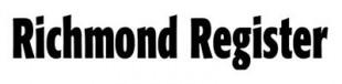 The Richmond Register