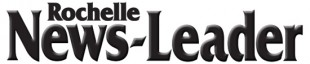 Rochelle News-Leader