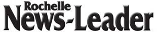 Rochelle News-Leader
