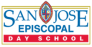 San Jose Episcopal Day