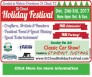St. Cloud Holiday Festival