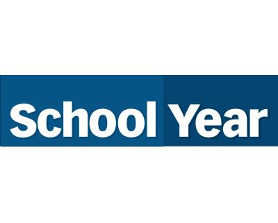 School Year